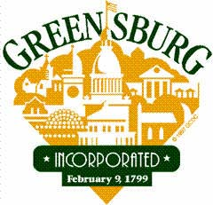 Greensburg Incorporated